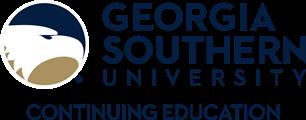 Georgia Southern University | MyCAA